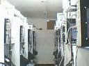 Teknopolis Internet Cafe