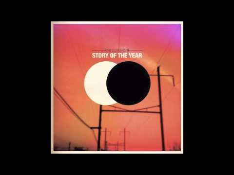 Story Of The Year - Tonight We Fall