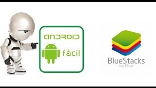 Instalar Apk + obb en Android con Bluestacks