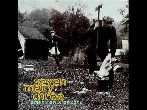 Seven Mary Three - Margaret