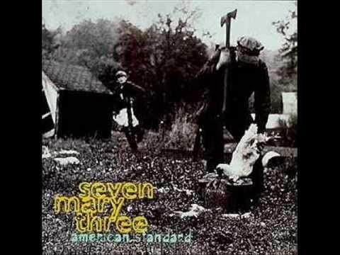 Seven Mary Three - Margaret