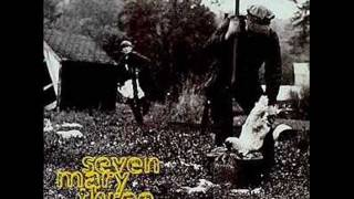 Watch Seven Mary Three Margaret video