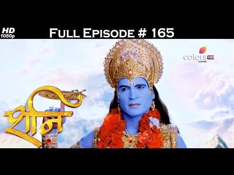 Shani - 23rd June 2017 - शनि - Full Episode (HD) thumbnail