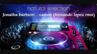 Best Electro house 2011-10 (part 1)