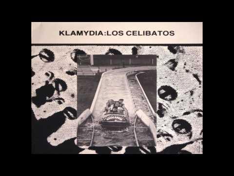 Klamydia - Ei Sen Kummempaa