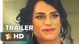 Anything Trailer #1 (2018) | Movieclips Indie