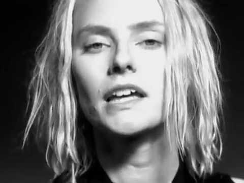 Aimee Mann - Say Anything