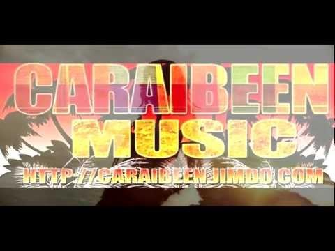 Spot Video Caraibeen Music
