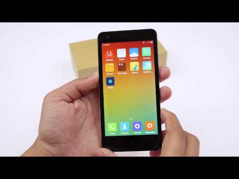 Hands On | Xiaomi Redmi 2 and Mi Pad Launched in India