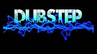 download lagu Best Dubstep Remixes Of Popular Songs 2014/2015 Vol..:2 gratis