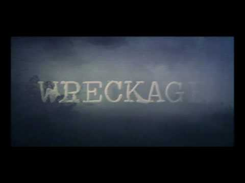 Wreckage is listed (or ranked) 16 on the list The Best Lisa Ann Walter Movies