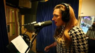 Keep On Coming Back For More - Paul Kelly feat. Clairy Browne