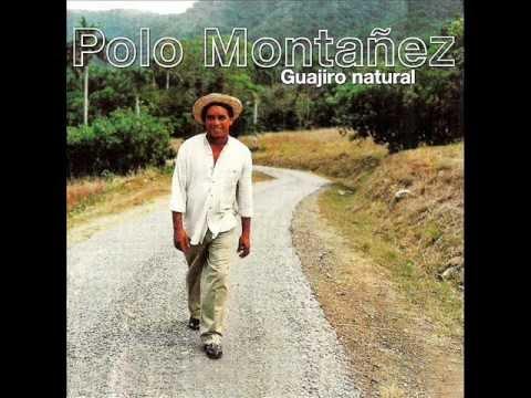 Un montón de estrellas - Polo Montañez