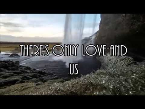 Sam Tsui - Love And Us