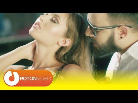 Mario Joy - Nada Más (Official Music Video)