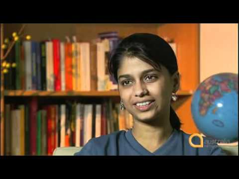 Passport to English - IELTS speaking test with Sujatha: Test 2, Part 3 - Discussion