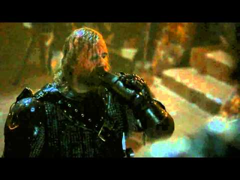 Sandor Clegane   Fuck The King   Game Of Thrones 2x09 Mp4 video