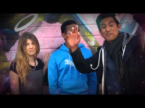Veritas Perth Youth Festival Promotional Video