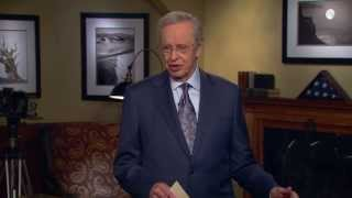 How can I stop seeking the approval of others? (Ask Dr. Stanley)