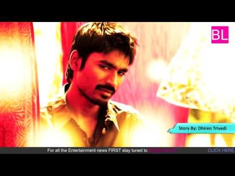 Why is Raanjhanaa banned in Pakistan
