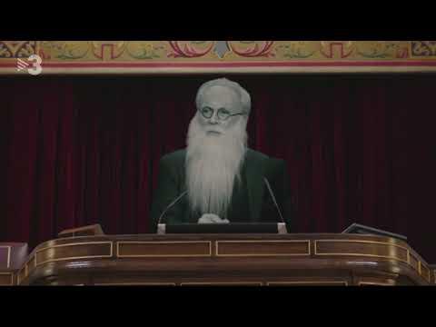 Crèdits - Zamarrón Dumbledore