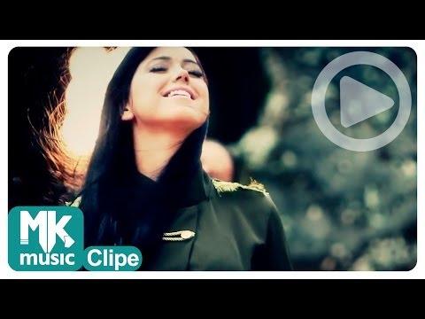 Ariely Bonatti - Estou Em Guerra (Clipe Oficial MK Music em HD)