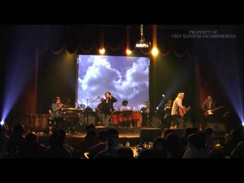 Viky Sianipar inc.| Tobatak Live | Boasa Sai Marsak Ho | Viky...
