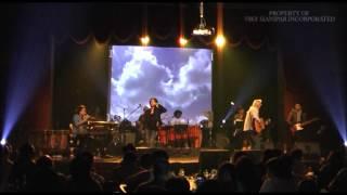 Viky Sianipar inc.| Tobatak Live | Boasa Sai Marsak Ho | Viky Sianipar feat. Hermann Delago