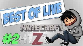 Best Of Live :  POLICE ! STOP YOUR CAR #2