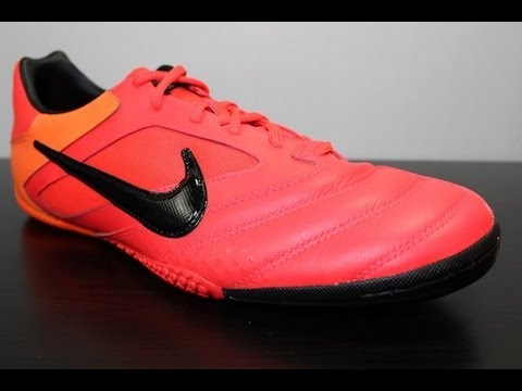 big sale 9dcea 9b262 Nike5 Elastico Pro Indoor ...