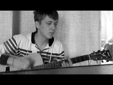Васильев Александр - РЭП (Нервное сердце)