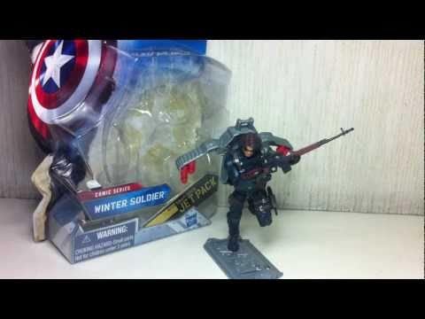 Super forex launcher review
