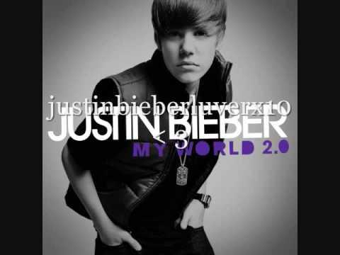 Eenie Meenie - Justin Bieber New Song video