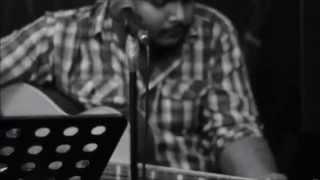Somoy Gele Sadhon Hobe Na By Nadia Dora
