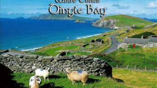 Wolfe Tones: Dingle Bay