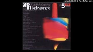 Kai Warner (Werner Last, Germany) - Go In 5
