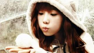 태연 (TaeYeon) - 사랑해요 (I Love You) [Eng Sub]