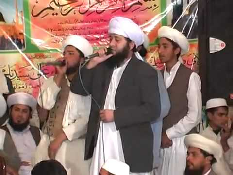 Saifi Naat Sharief 2 video