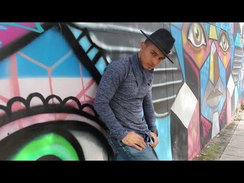 0 - VCO - Quieres Conmigo (Video Lyric)