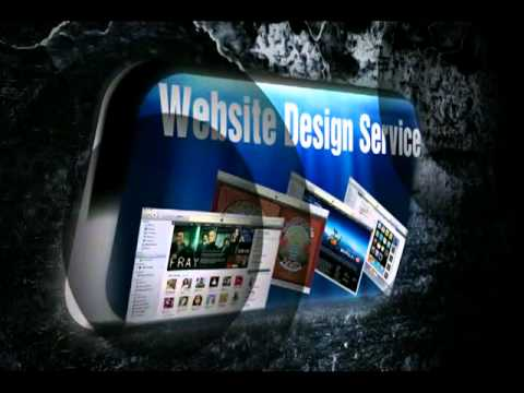 0 Graphic and Website Design Services   [www.mygraphixgroup.com]