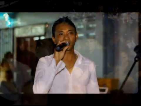 Download  TFC - Pop Jawa Medley Live Gratis, download lagu terbaru