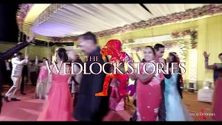 Wedding Mannequin Video