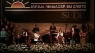 Vídeo 162 de Renascer Praise