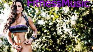 Gym Music 2015  Dubstep,Best Workout Music NEW!!  (running, spinning, workout, fitness)