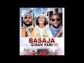 BASAJA GIDAN YARI Part 3&4 HAUSA MOVIE