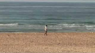 Troisième Sections Du Docu Sur L'immigration Clandestine Au Senegal