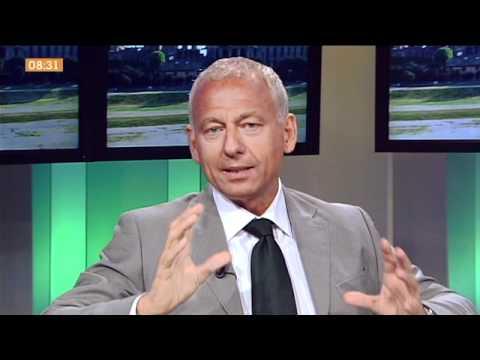 I consigli del Prof. Fabrizio Duranti