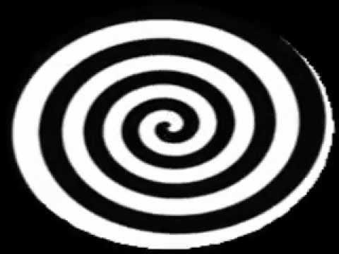 Hypnosis / Making a slave!