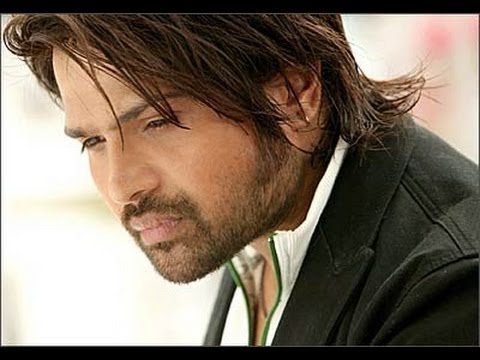 Tere Bina Full Song Remix | Aap Ka Surroor Movie | Himesh Reshammiya...