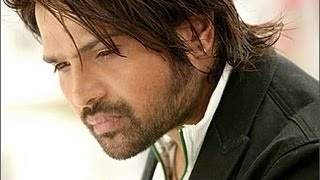 Tere Bina Full Song Remix | Aap Ka Surroor Movie | Himesh Reshammiya